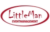 LittleMan Eventmanagement