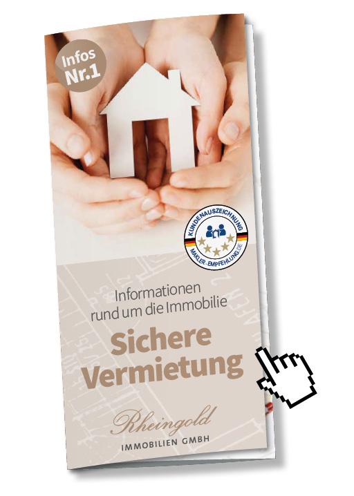Cover Infobroschüre Nr.1