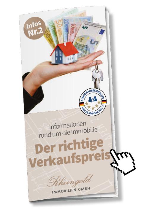 Cover Infobroschüre Nr.2