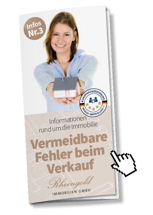 Cover Infobroschüre Nr.3