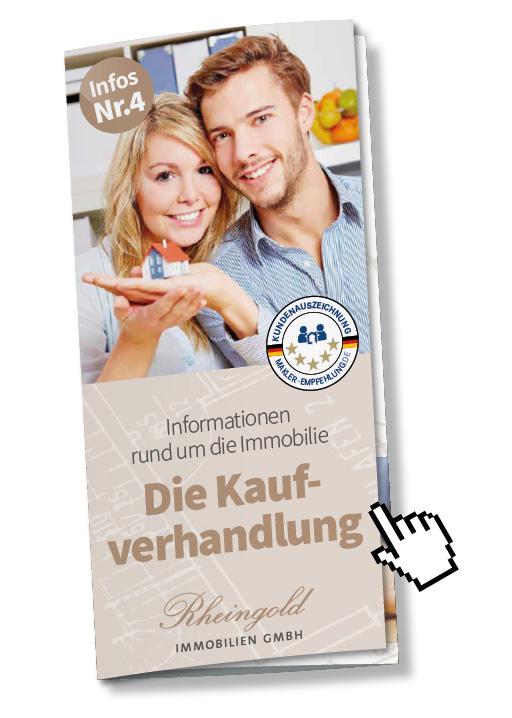 Cover Infobroschüre Nr.4