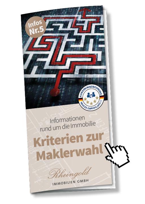 Cover Infobroschüre Nr.5