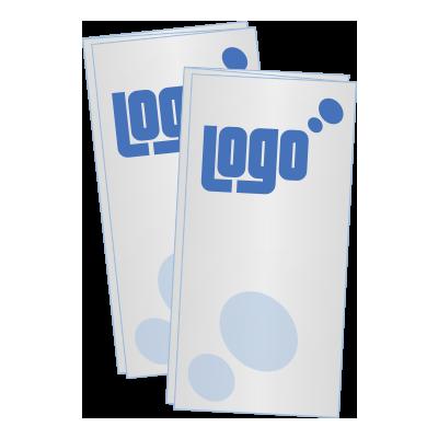 AmannDesign Werbeagentur: Folder & Broschüren