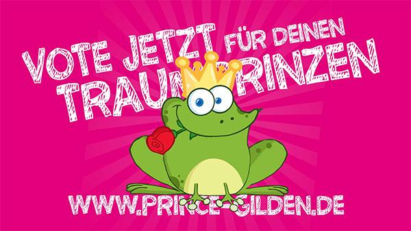Prince Gilden 2015 Voting (2)