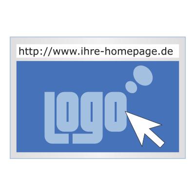 AmannDesign Werbeagentur: Webseiten