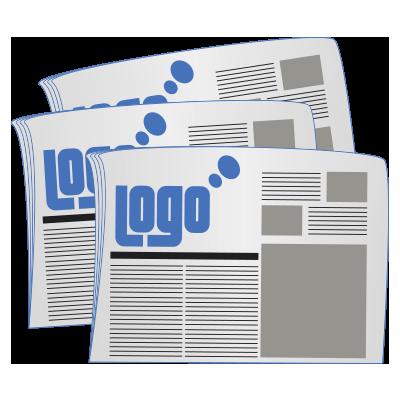 AmannDesign Werbeagentur: Zeitschriften