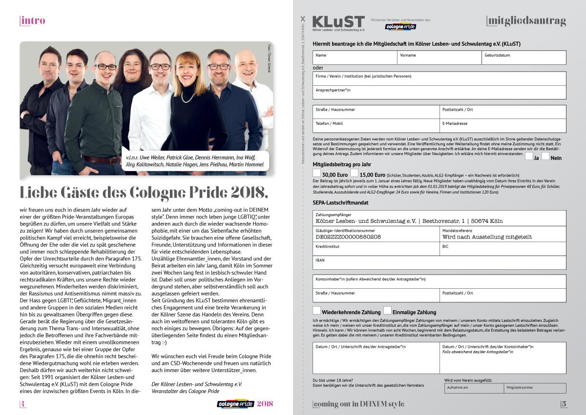 Seite 4 5 CP 2018